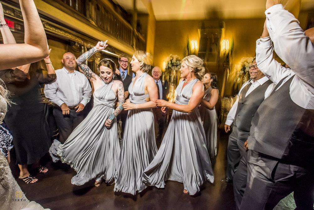 Barclay Villa Wedding - Tegran & Suzanne - 00649 Higgs - Fraites Nieto Photography.jpg