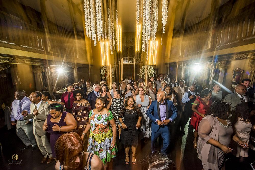 Barclay Villa Wedding - Tegran & Suzanne - 00630 Higgs - Fraites Nieto Photography.jpg