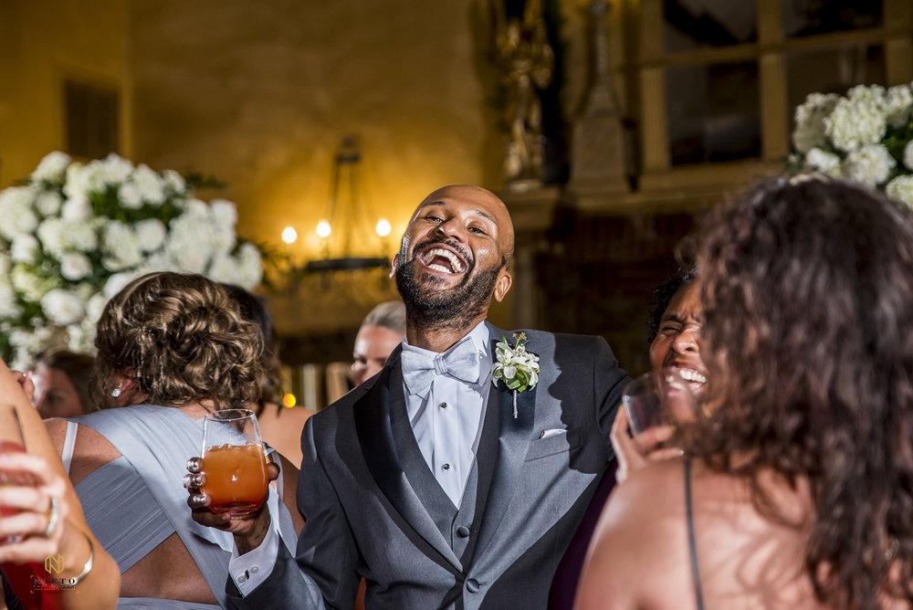 Barclay Villa Wedding - Tegran & Suzanne - 00615 Higgs - Fraites Nieto Photography.jpg