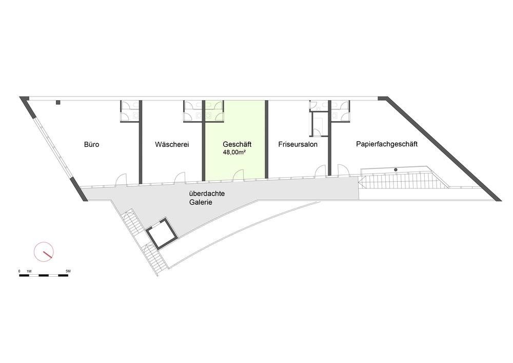 Plan_Geschäft Zinshaus-2.jpg