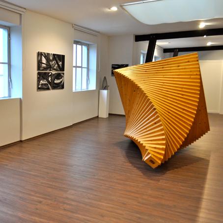 Bild Ausstellungen3.jpg