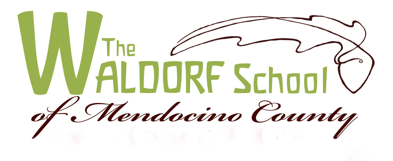 The Waldorf School of Mendocino County