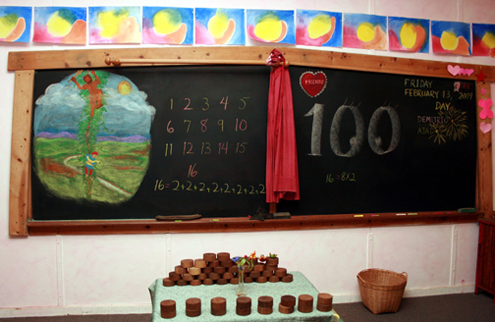 1st Grade Math Lesson Color.jpg