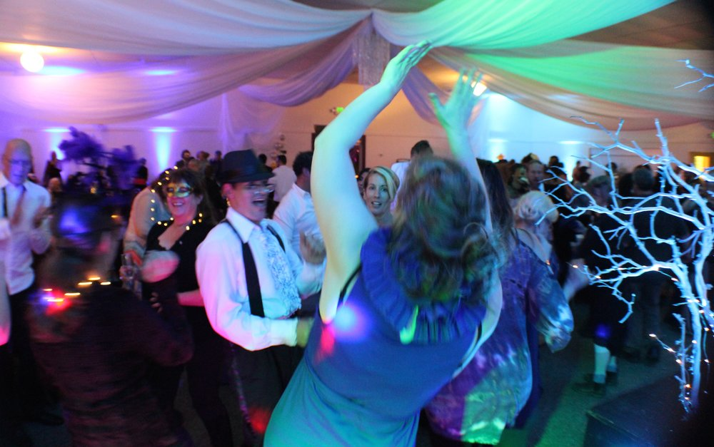 Auction - dancing too.jpg