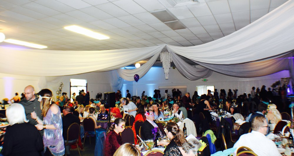 auction - full venue.jpg