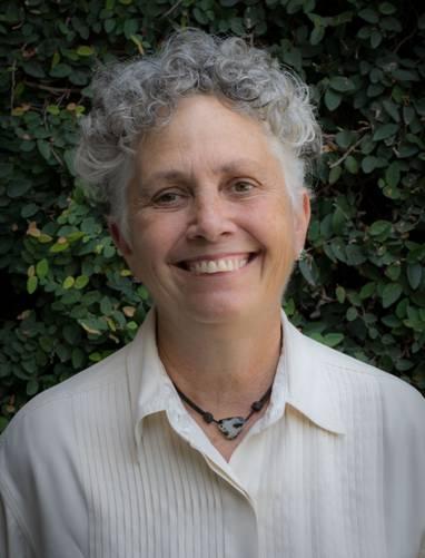 Karen Zimmerman.jpg
