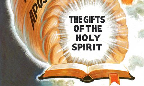 Study 12 bible sanctification the way study study 12 bible sanctification and the baptism of the holy spirit negle Image collections