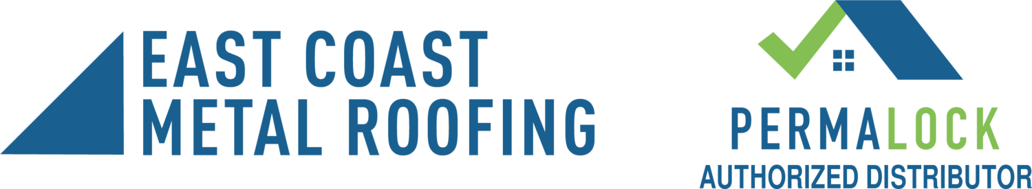 East Coast Metal Roofing