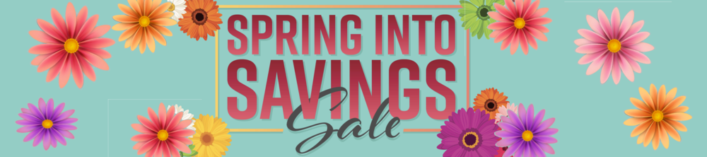 springintosavings.png