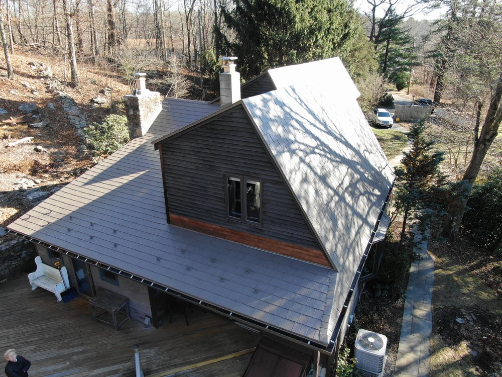 Oxford Ct East Coast Metal Roofing