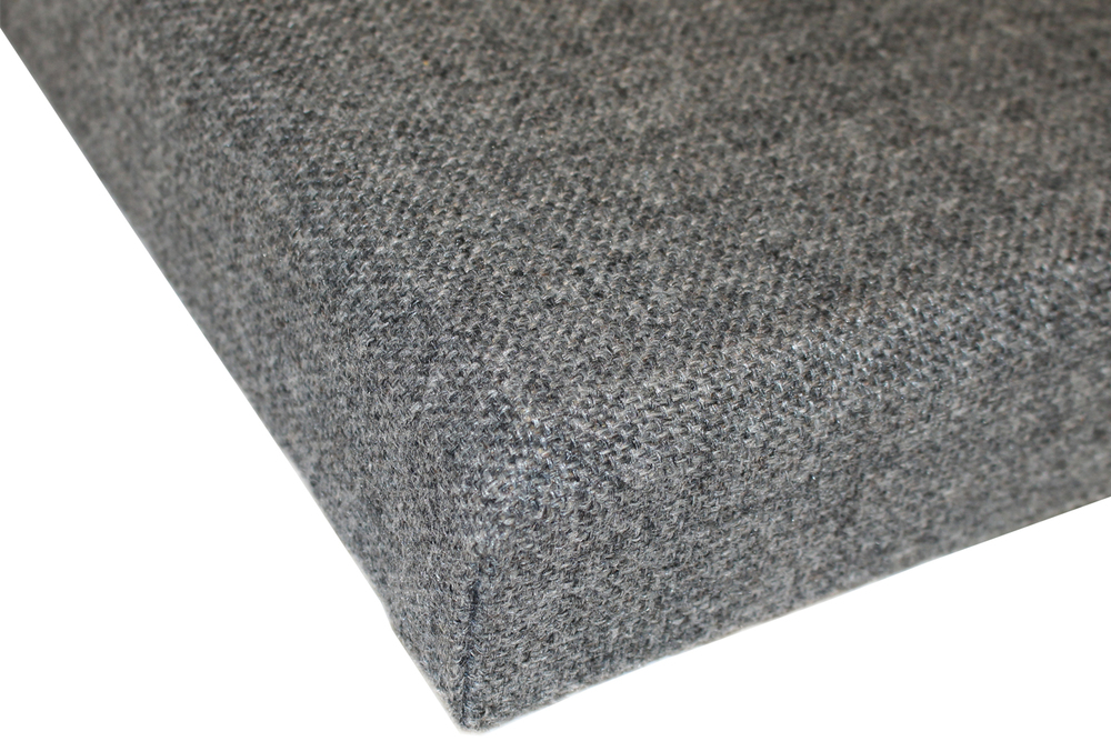 Sohl Acoustics - Fabric Wrapped Panel