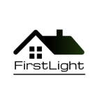 First Light Real Estate Photography