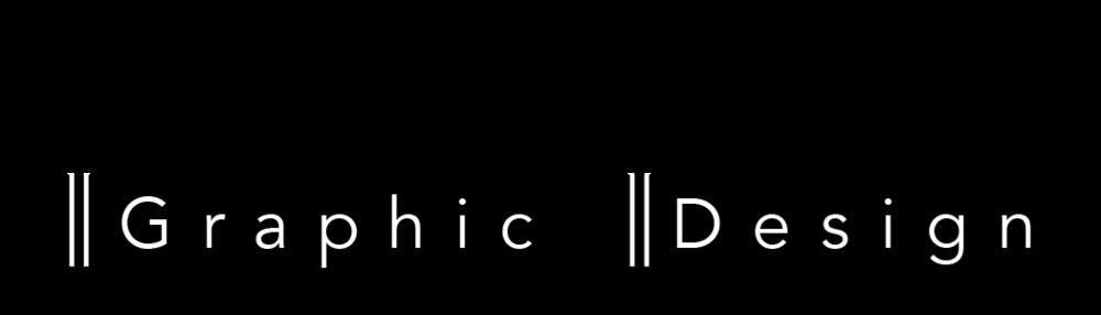 Nikki-Novi-PR-LetterHead_GraphicDesign.png