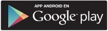 APP-GOOGLE-PLAY-ESPAnOL-1.jpg