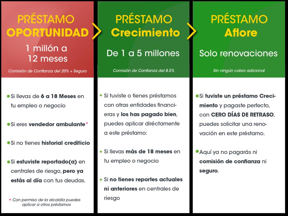 seguros pagina web-01-01-01-01.png