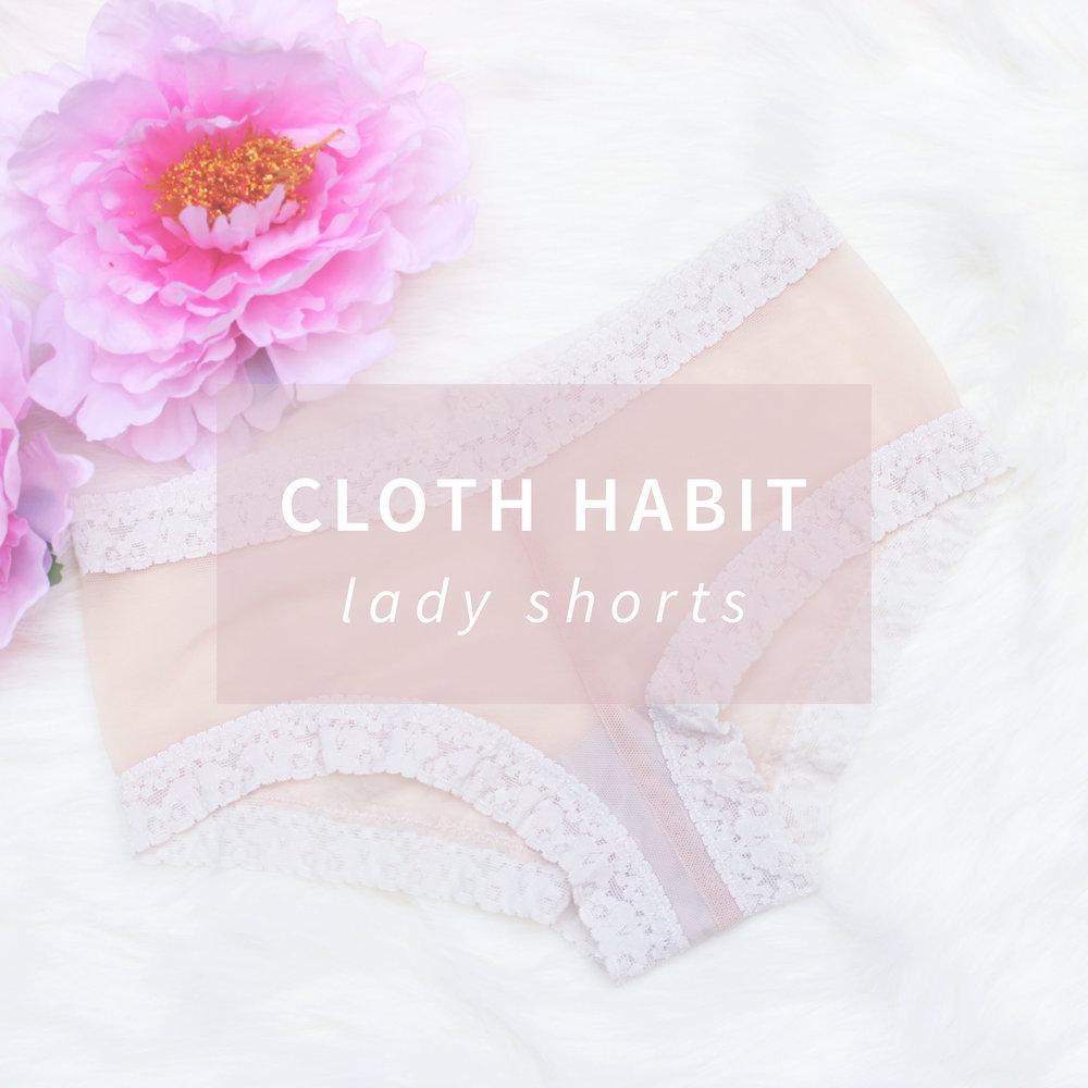 clothhabitladyshorts2.jpg