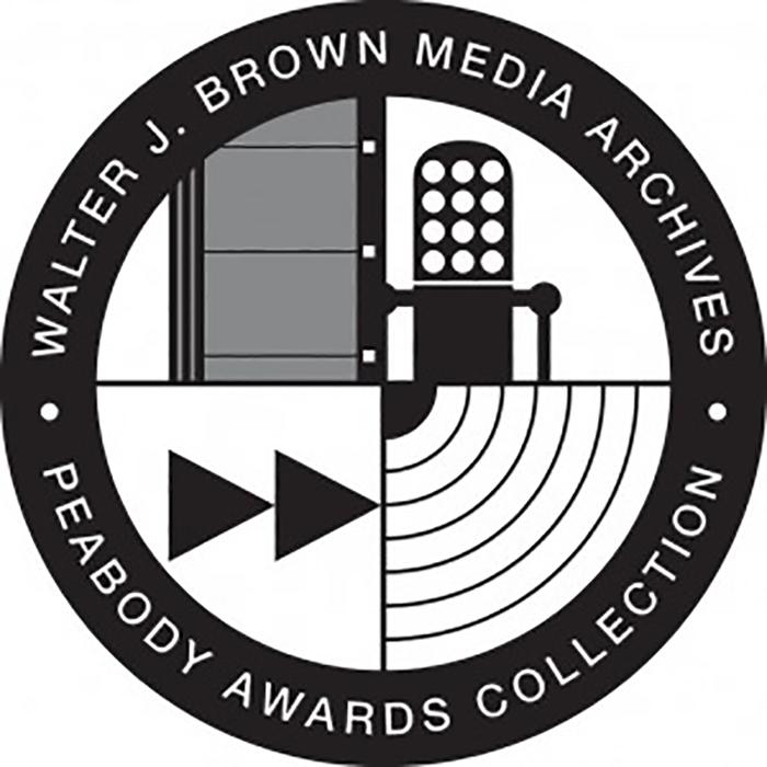 Brown-Logo-300x300.jpg