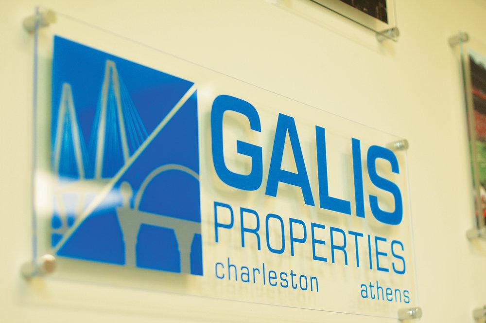 galis-signs01.jpg