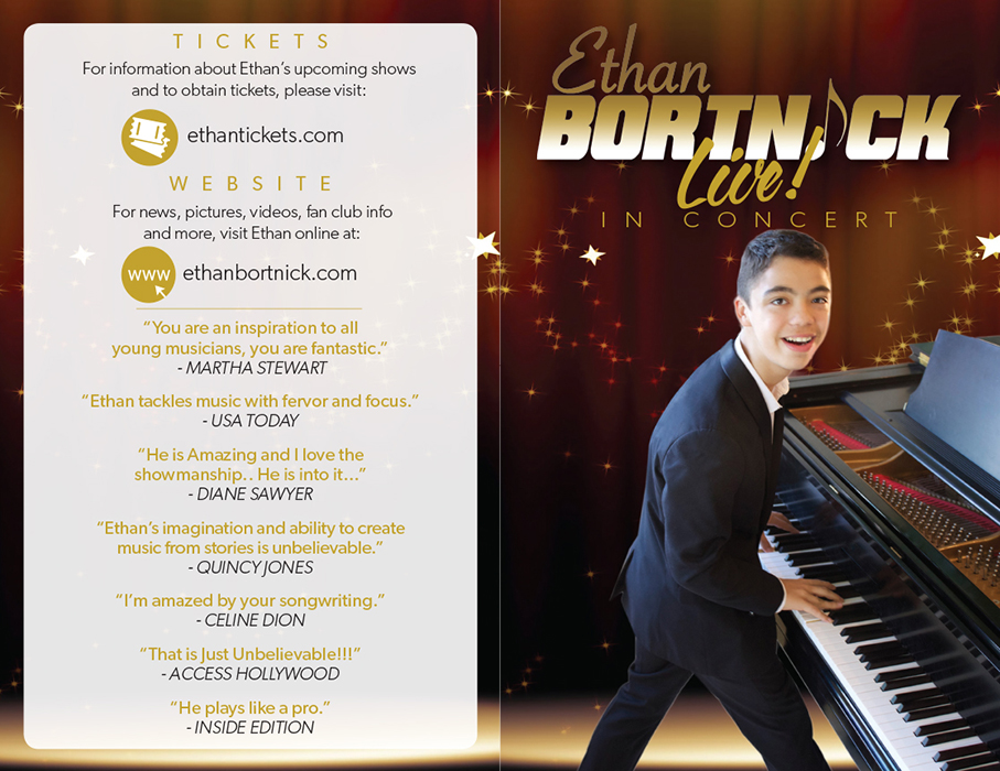 ethan-fall-tour2016-program-1.jpg