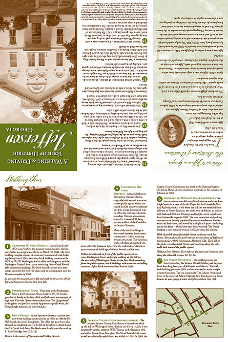 jefferson_tour-brochure-2.jpg
