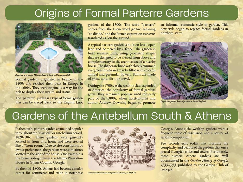 lhac-panel-03-garden-origins.jpg