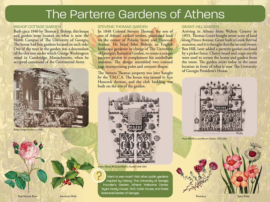 lhac-panel-04-gardens-of-athens.jpg