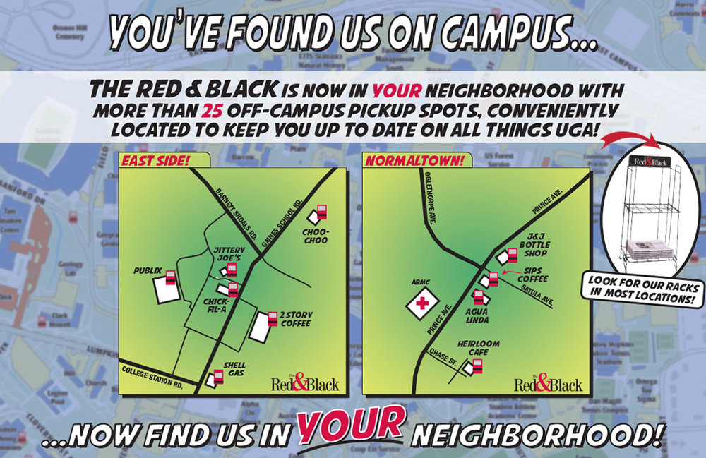 neighborhood_mailer-1.jpg