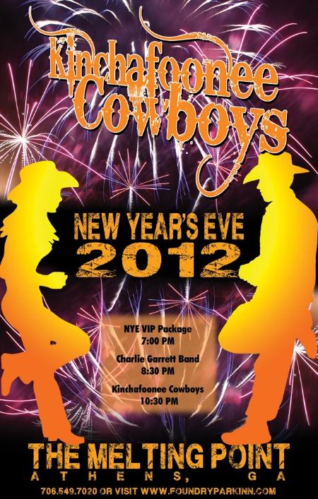 cowboys123112.jpg