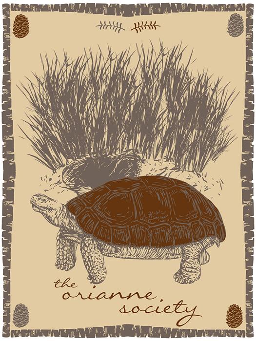 orianne-society-tortoise2017-final.jpg