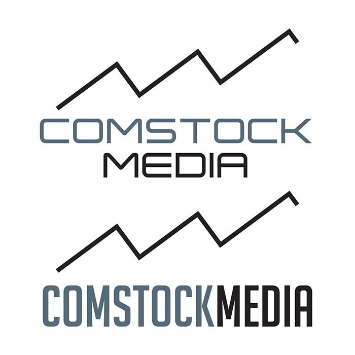 comstock-media-013.jpg
