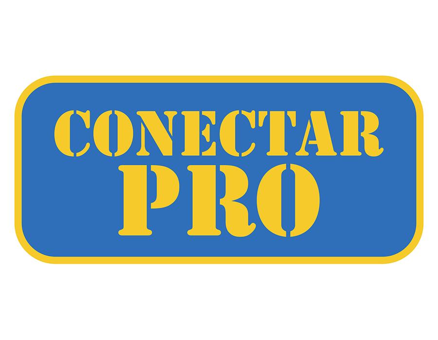 conectar-pro-logo-FINAL.jpg