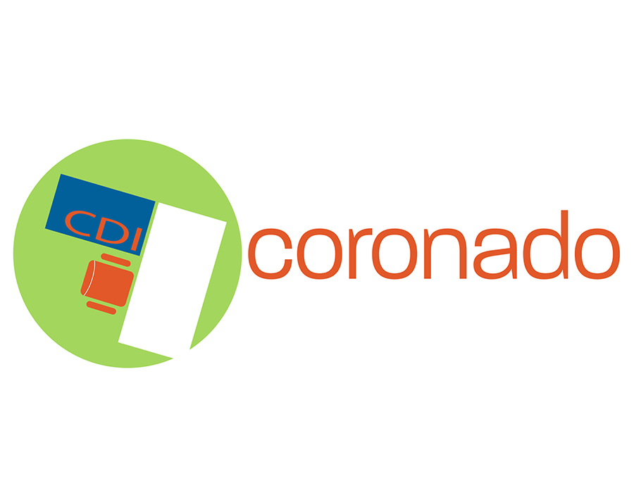 coronado-logo-FINAL-office.jpg