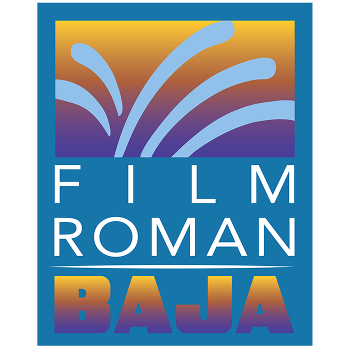 film-roman-baja-FINAL.png