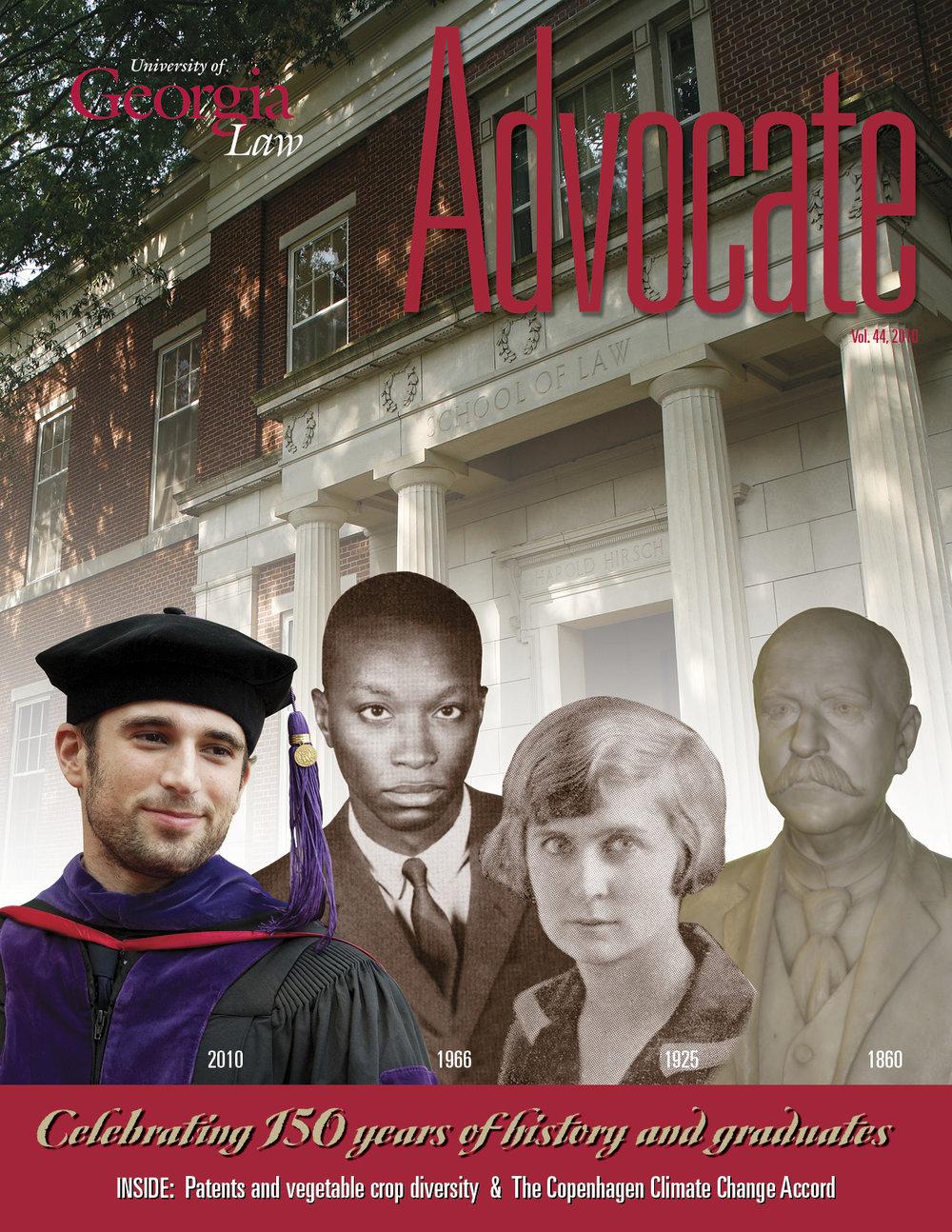 advocate2010-cover.jpg