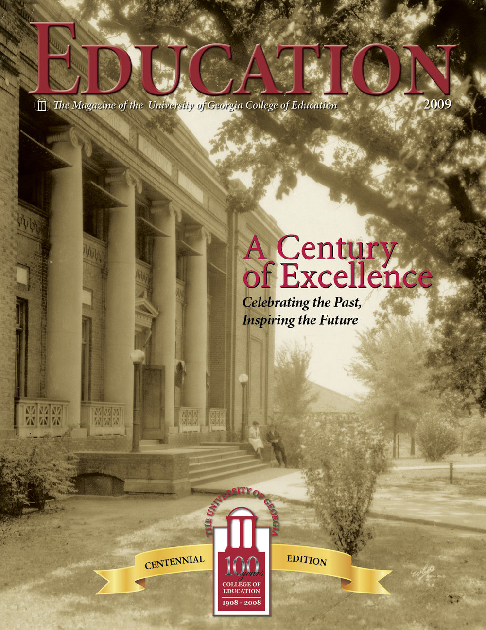education-2009-cover.jpg