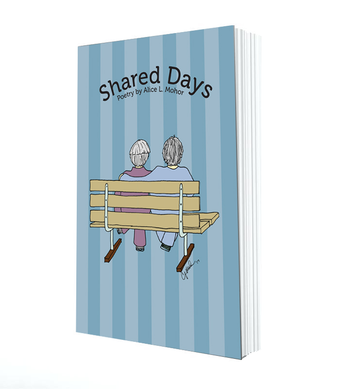 shared-days.jpg