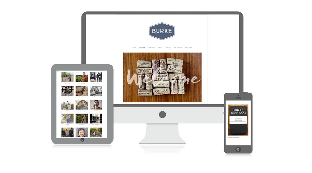 Burke1800.png