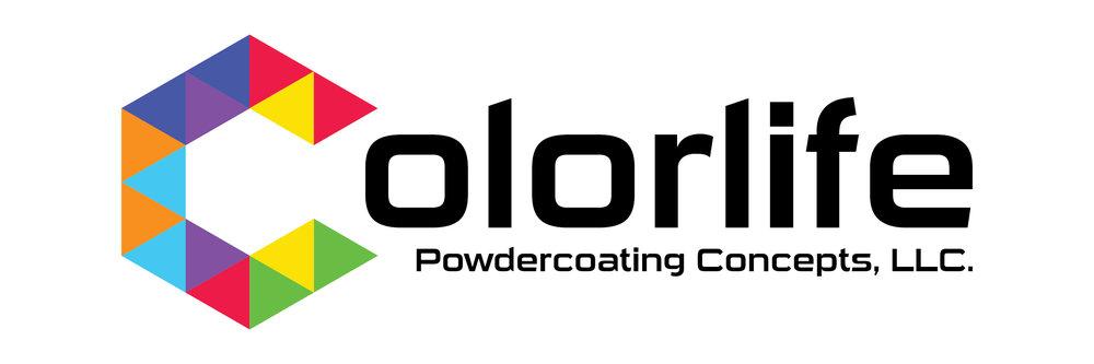 Colorlife FINAL logo black.jpg