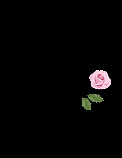 P Rose Final Logo.png