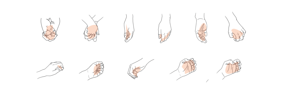 hand multi1.png