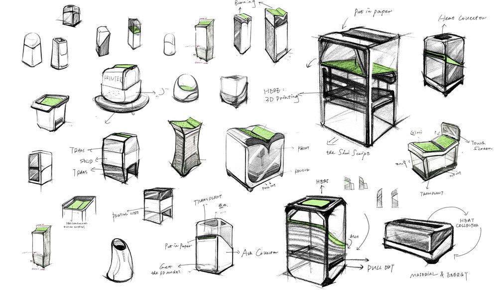 sketch--xiaobao-size.jpg