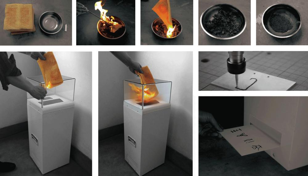 3d-print-process.jpg