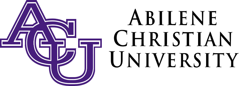Abilene_Christian_University_wordmark.png