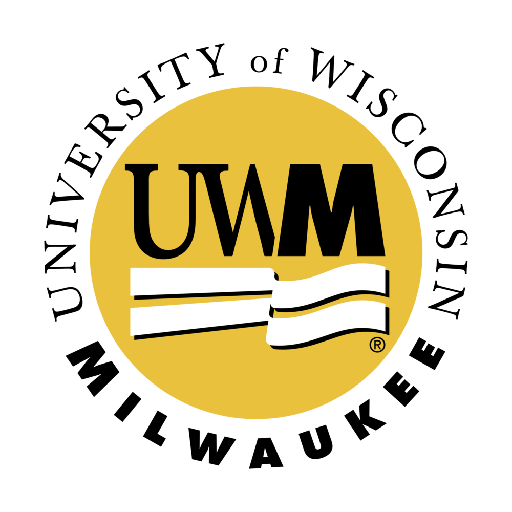 university-of-wisconsin-milwaukee-5-logo-png-transparent.png