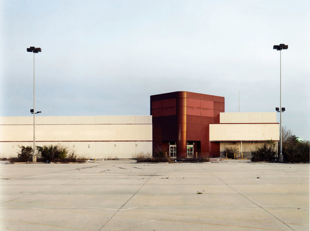 Abandon Circuit City