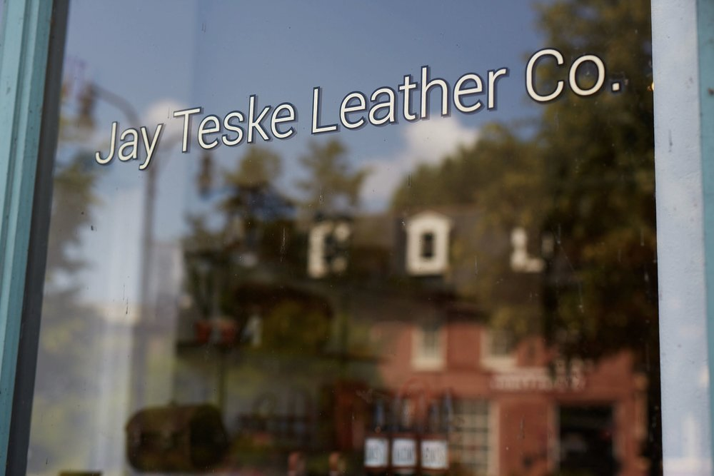 160729_TESKELEATHER-0285.jpg