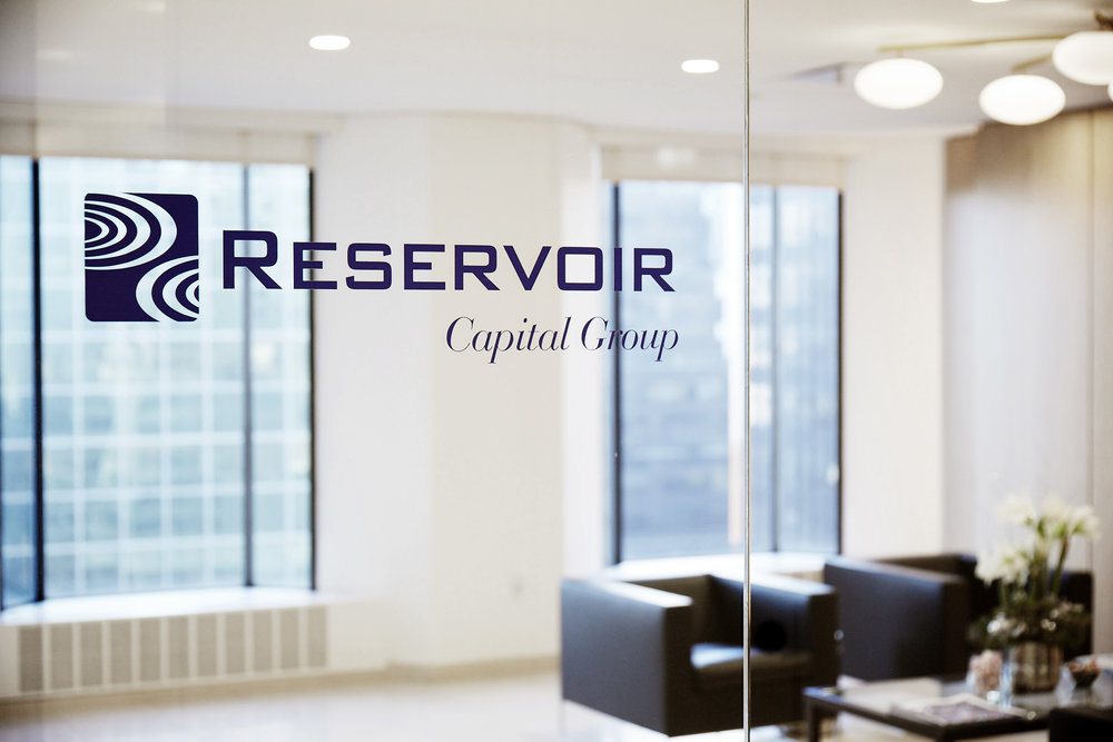 Reservoir Capital Group