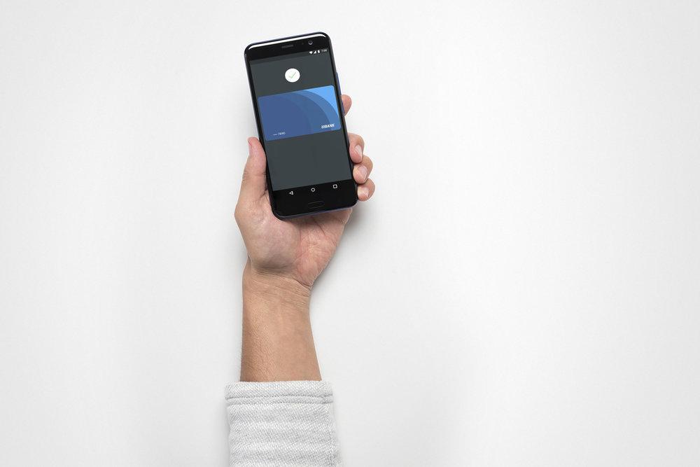 _PAY00_Phones.jpg