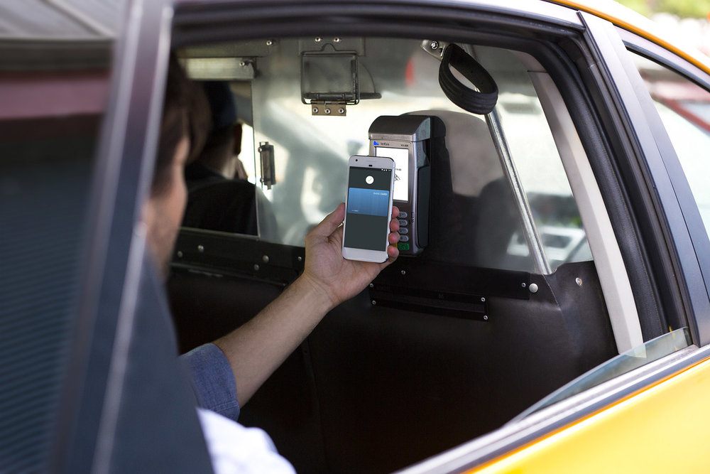 In-App_Taxi_Tap-To-Pay.jpg