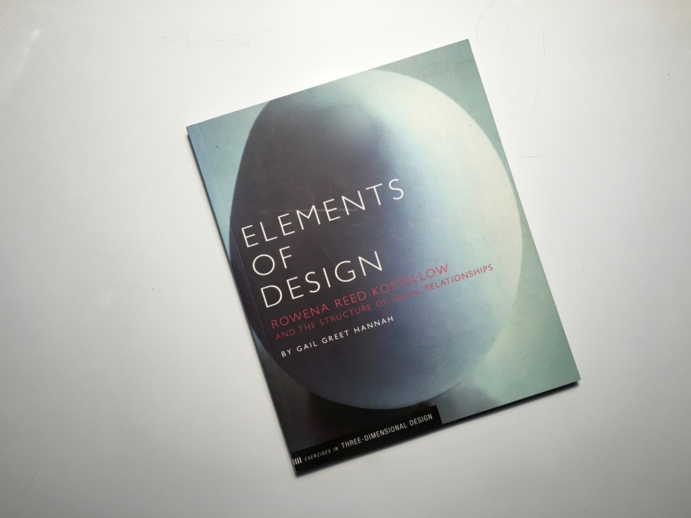 Elements of Design. Cover. RRKFund.jpg